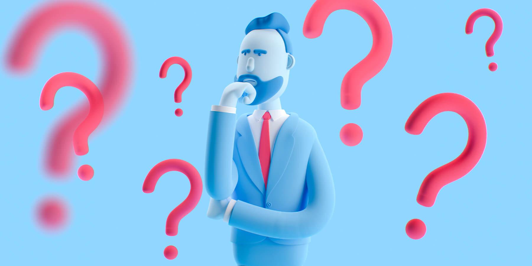 Binomo ACCOUNT के बारे में अक्सर पूछे जाने वाले प्रश्न
