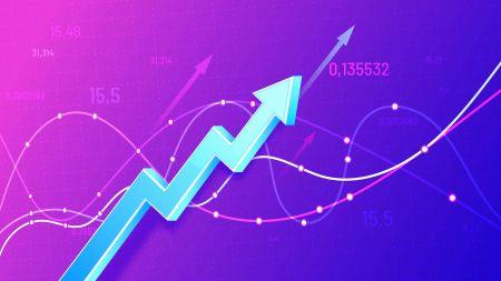 मूल्य रुझान के साथ Binomo में व्यापार कैसे करें