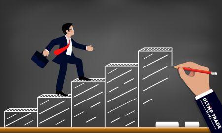 Binomo पर विश्वसनीय समर्थन और प्रतिरोध स्तर कैसे प्राप्त करें
