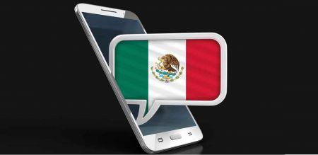 मेक्सिको इलेक्ट्रॉनिक वॉलेट (OXXO, SPEI) के माध्यम से Binomo में जमा राशि