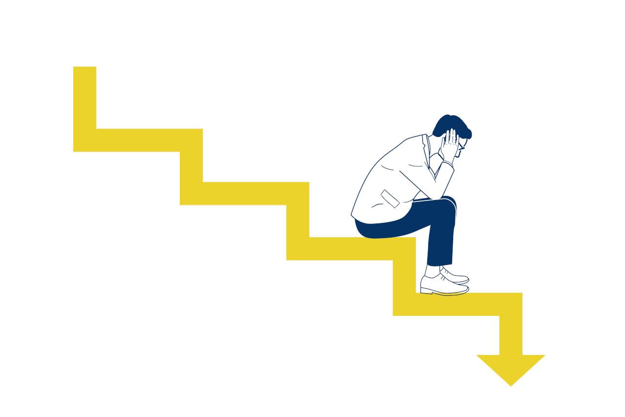 महत्वपूर्ण ट्रेडिंग गलतियाँ जो आपके Binomo खाते को उड़ा सकती हैं