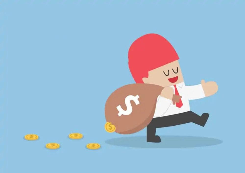 Binomo पर 90% से अधिक व्यापारी अपना धन क्यों खो देते हैं